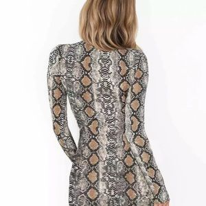Chic Nation Dresses - ❤️Buy 10 get 10 free mystery items    dress m